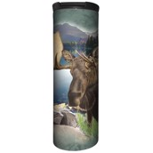 Monarch Of The Forest Barista Tumbler 4,8 dl.