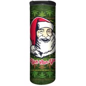 Fly High Santa Barista Tumbler 4,8 dl.