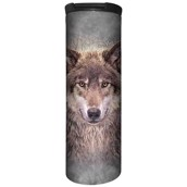 Grey Wolf Forest Barista Tumbler 4,8 dl.