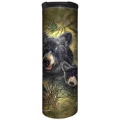 Black Bears Barista Tumbler 4,8 dl.
