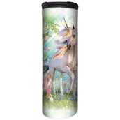 Enchanted Unicorn Barista Tumbler 4,8 dl.