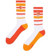 BASKETBALL Good Mood Sports socks