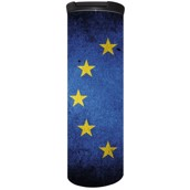European Union Barista Tumbler 4,8 dl.