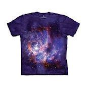 Star Forming Region t-shirt