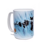 B52 Breakthrough Ceramic mug