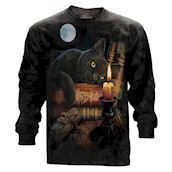 The Witching Hour long sleeve